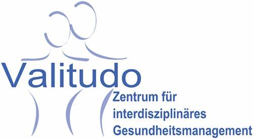 logo_Valitudo